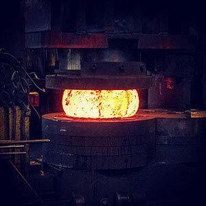 carbon steel hardening