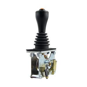 analog joystick