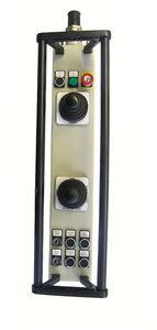 12-button pendant station