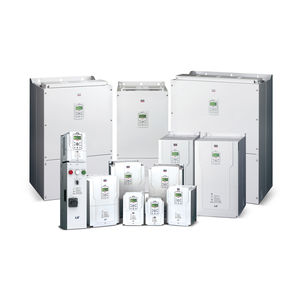 variable-frequency AC drive