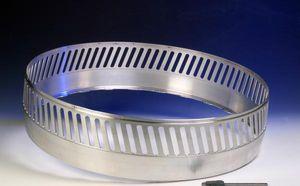 stainless steel turning machining