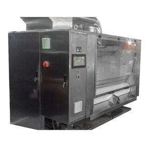 pneumatic coating machine