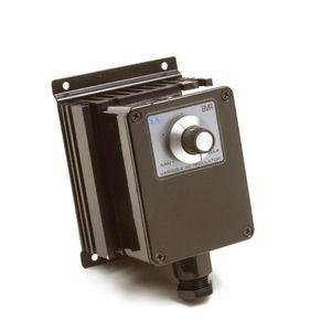electronic power regulator / AC / burst