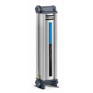 Activated carbon filter, Activated carbon filtering - All industrial