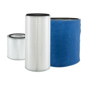 oil mist filter cartridge