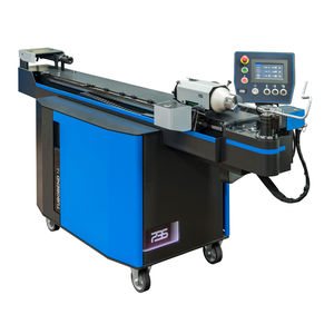 electro-hydraulic bending machine