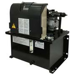 Daikin PMC: Hydraulics - Pneumatics - DirectIndustry