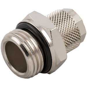 compressed air fitting