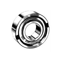 one-way roller clutch / bearing / indexing