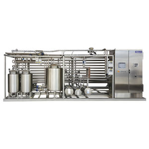 process sterilizer