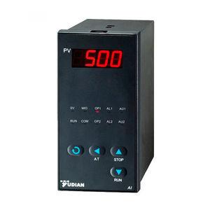 universal indicator controller / temperature / pressure / frequency