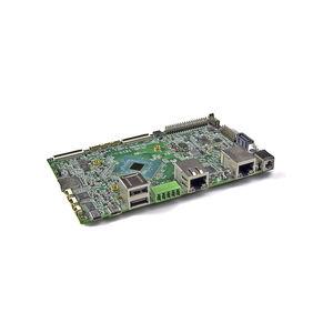 Intel® Celeron dual-core CPU board