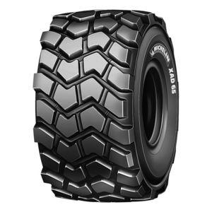 mining tire