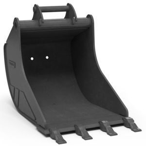 standard bucket / for excavators