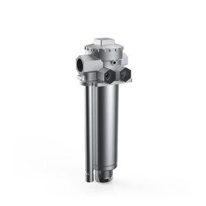 hydraulic filter / cartridge / suction / return-line