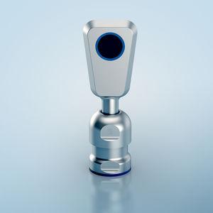 stainless steel ultrasonic sensor