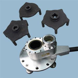 valve wrench