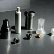 ceramic rod / tube