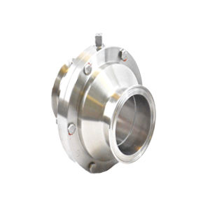 Diameter 80mm Industrial Handwheel VGP Handwheel for Controlling