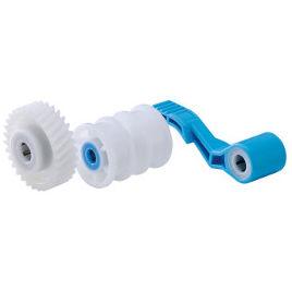 one-way roller clutch