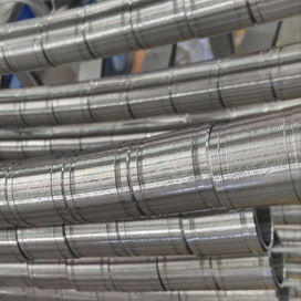 aluminum alodine