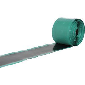 conveyor belt repair strip