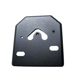 zinc die casting / large series / medium series / small series