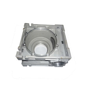 copper die casting / large series / medium series / small series
