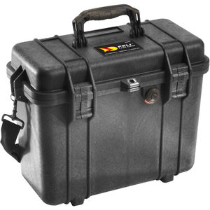top loader briefcase
