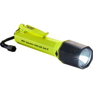 LED flashlight / work / waterproof