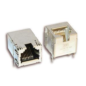 audio/video connector