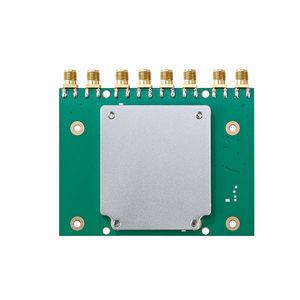 UHF RFID module