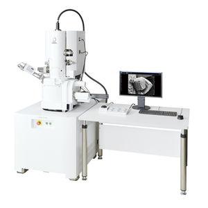 analysis microscope