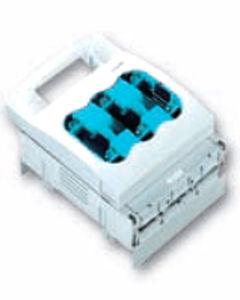 low-voltage load-break switch