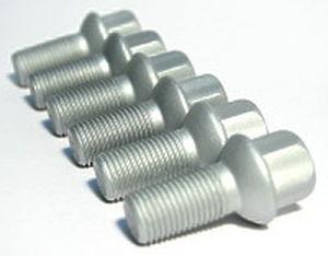 electroless zinc-plating