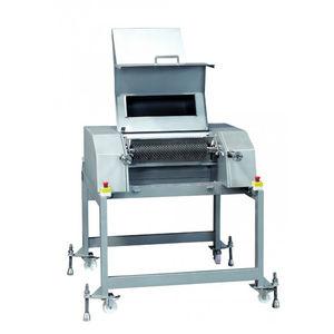 industrial meat tenderizer