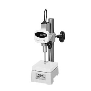 Enjoyable Bench Top Micrometer All Industrial Manufacturers Camellatalisay Diy Chair Ideas Camellatalisaycom