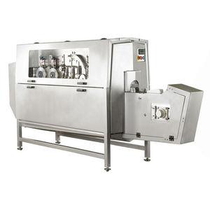 fish eviscerator machine