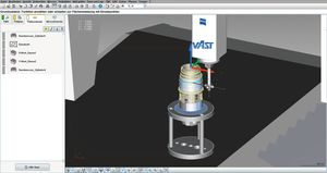 CNC machine software - All industrial manufacturers - Videos