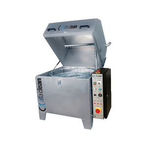 parts parts washer