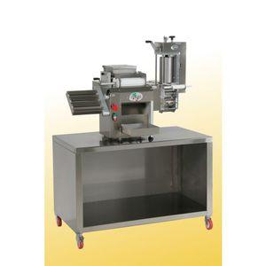 gnocchi combined pasta machine