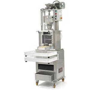 ravioli forming machine