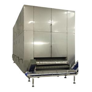 pasta cooler / air / compact / custom