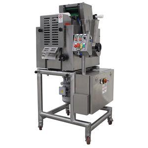 ravioli forming machine / cappelletti / tortelloni