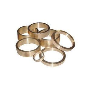 steel centrifugal casting