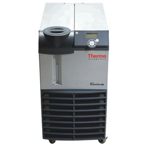 laboratory recirculation chiller / high-performance