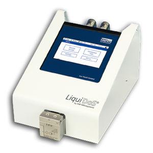 laboratory dispensing system