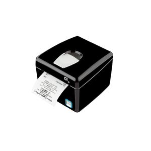 thermal transfer printer / desktop