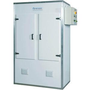 static pasta dryer