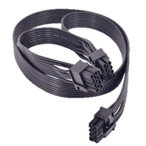high-power electrical cable